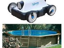 piscine bois nosy sakatia