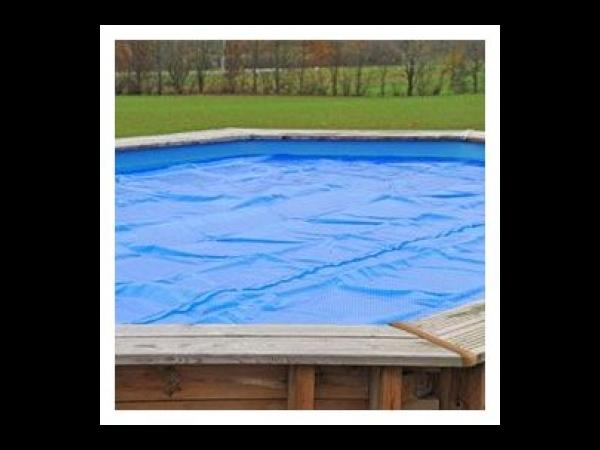 bache a bulle pour piscine ovale id e inspirante pour la conception de la maison. Black Bedroom Furniture Sets. Home Design Ideas