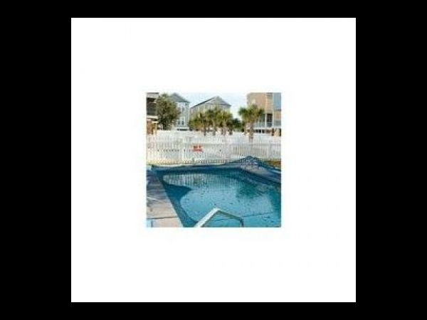Filet de piscine 6m x kit piscine bois for Piscine bois 5m
