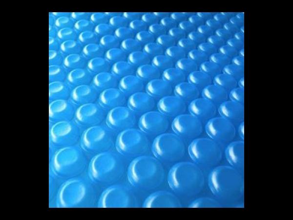 B che solaire bulles pour piscine 8x5 m kit piscine bois for Piscine bois 8x5