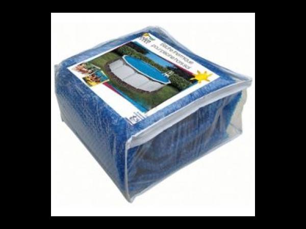 cid b che bulles ronde d 4 57m pour piscine hors sol 8249bt18001 kit piscine bois. Black Bedroom Furniture Sets. Home Design Ideas